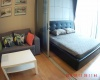 シラチャ, 20110, 1 ベッドルーム ベッドルーム, ,1 バスルームバスルーム,コンドミニアム,シラチャ,1248