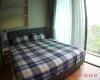 シラチャ, 20110, 1 ベッドルーム ベッドルーム, ,1 バスルームバスルーム,コンドミニアム,シラチャ,1250