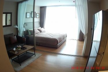 シラチャ, 20110, 1 ベッドルーム ベッドルーム, ,1 バスルームバスルーム,コンドミニアム,シラチャ,1251