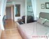 シラチャ, 20110, 1 ベッドルーム ベッドルーム, ,1 バスルームバスルーム,コンドミニアム,賃貸物件,1251