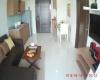 シラチャ, 20110, 1 ベッドルーム ベッドルーム, ,1 バスルームバスルーム,コンドミニアム,賃貸物件,1255
