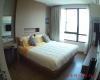 シラチャ, 20110, 1 ベッドルーム ベッドルーム, ,1 バスルームバスルーム,コンドミニアム,賃貸物件,1256