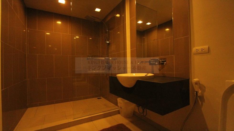パタヤ, 2 ベッドルーム ベッドルーム, ,2 バスルームバスルーム,コンドミニアム,パタヤ,1032