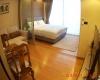 シラチャ, 1 ベッドルーム ベッドルーム, ,1 バスルームバスルーム,コンドミニアム,シラチャ,1261