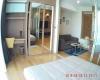 シラチャ, 20110, 1 ベッドルーム ベッドルーム, ,1 バスルームバスルーム,コンドミニアム,シラチャ,1264