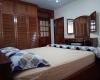 シラチャ, 5 ベッドルーム ベッドルーム, ,2 バスルームバスルーム,戸建て・一軒家,シラチャ,1283