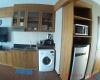 シラチャ, 20110, 1 ベッドルーム ベッドルーム, ,1 バスルームバスルーム,コンドミニアム,賃貸物件,1291