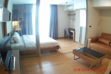 シラチャ, 1 ベッドルーム ベッドルーム, ,1 バスルームバスルーム,コンドミニアム,シラチャ,1302