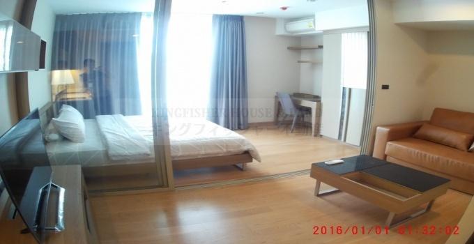 シラチャ, タイ, 1 ベッドルーム ベッドルーム, ,1 バスルームバスルーム,コンドミニアム,賃貸物件,1302
