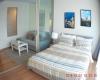 シラチャ, 1 ベッドルーム ベッドルーム, ,1 バスルームバスルーム,コンドミニアム,シラチャ,1306
