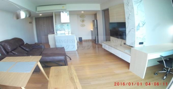 シラチャ, タイ, 1 ベッドルーム ベッドルーム, ,1 バスルームバスルーム,コンドミニアム,賃貸物件,1310