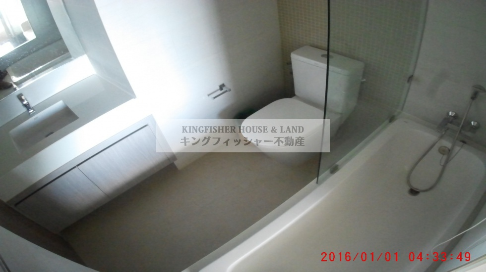 シラチャ, 1 ベッドルーム ベッドルーム, ,1 バスルームバスルーム,コンドミニアム,シラチャ,1312