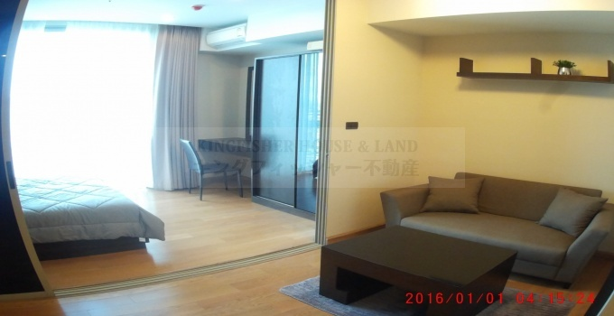シラチャ, タイ, 1 ベッドルーム ベッドルーム, ,1 バスルームバスルーム,コンドミニアム,賃貸物件,1313