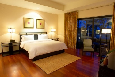 CHONBURI, THAILAND, Pattaya, タイ, 1 ベッドルーム ベッドルーム, ,1 バスルームバスルーム,サービスアパート,賃貸物件,1326
