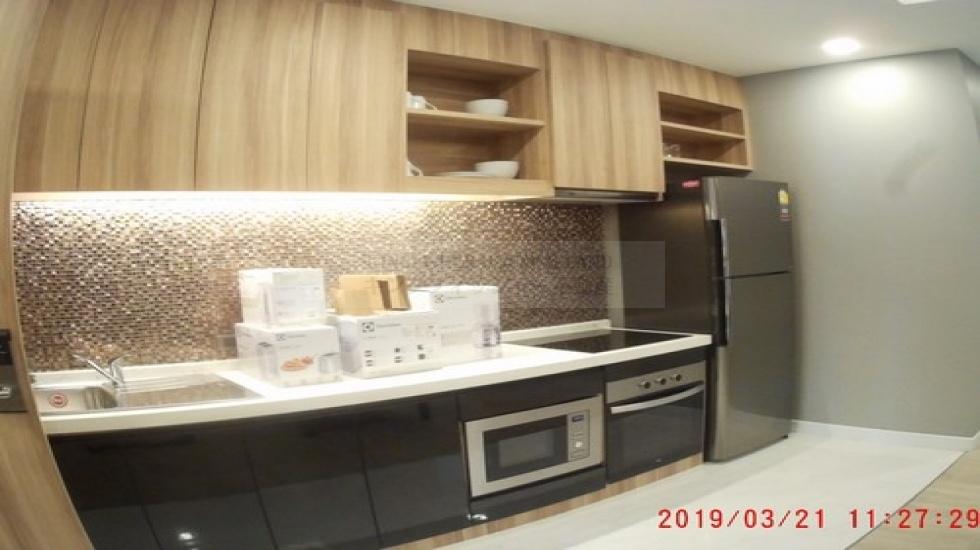 CHONBURI, THAILAND, シラチャ, タイ, 2 ベッドルーム ベッドルーム, ,2 バスルームバスルーム,サービスアパート,賃貸物件,1331