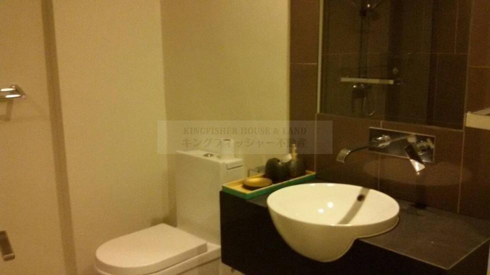 パタヤ, 2 ベッドルーム ベッドルーム, ,2 バスルームバスルーム,コンドミニアム,パタヤ,1069