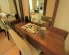 シラチャ, 2 ベッドルーム ベッドルーム, ,2 バスルームバスルーム,戸建て・一軒家,シラチャ,1072