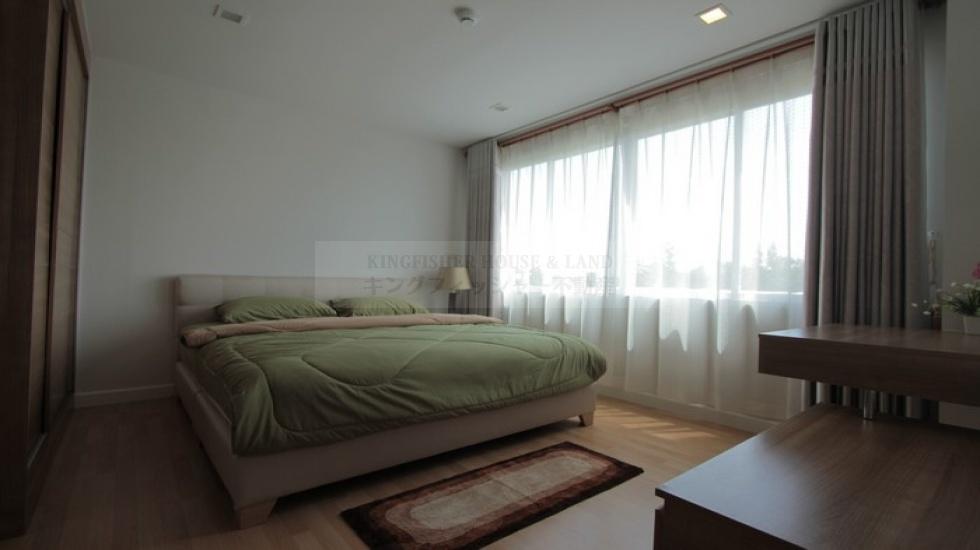 sriracha, chonburi, タイ, 1 ベッドルーム ベッドルーム, ,1 バスルームバスルーム,コンドミニアム,賃貸物件,1073