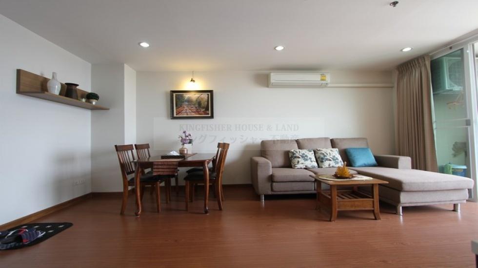 シラチャ, チョンブリ, タイ, 1 ベッドルーム ベッドルーム, ,1 バスルームバスルーム,コンドミニアム,賃貸物件,1089