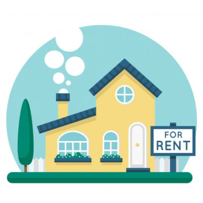 houserent